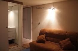 chambre3_bis