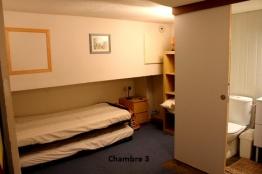chambre3_lits